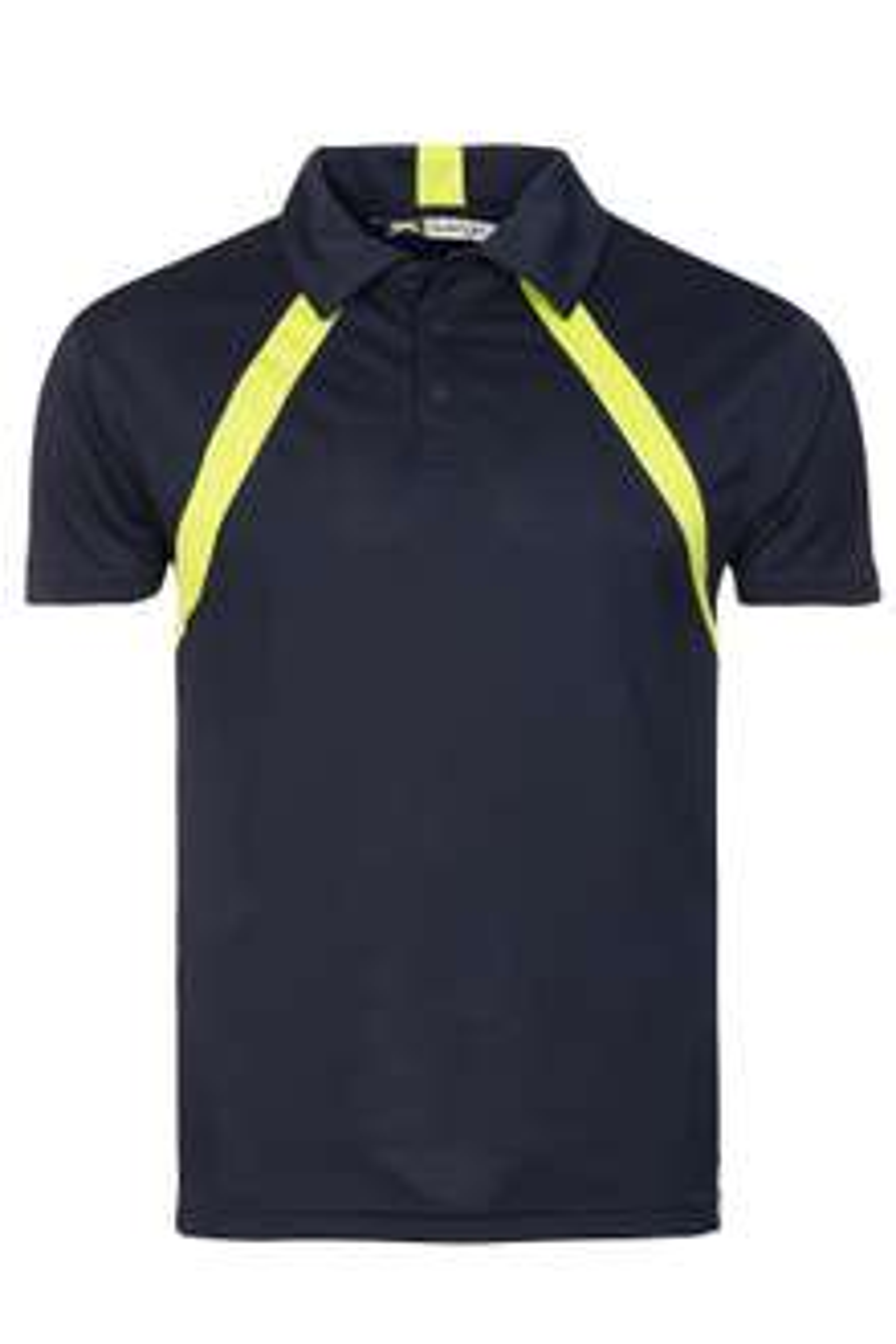 eBay WOW-DEAL Polo Shirts für 1.99 Euro inkl. VERSAND