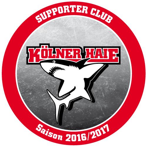 Tickets - Kölner Haie : Augsburger Panther ab 9,99 €