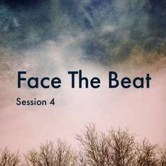 "[MP3/Flac]  ""Face the Beat - Session 4"" von Side-line (90 Tracks!)"