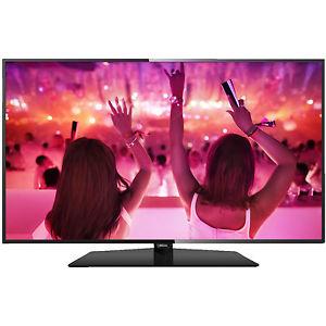 [MediaMarkt via ebay WOW!] Philips 43PFS5301 - FHD - 500 PPI - SMART TV