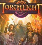 Torchlight 50 % günstiger - ~7 Euro