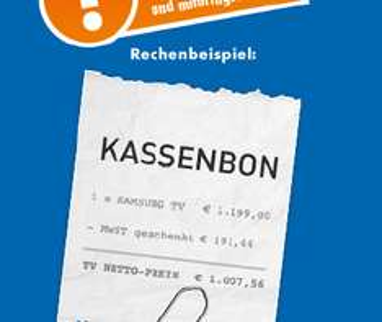 [Lokal Neu-Ulm] Euronics XXL - 19% MwSt geschenkt - (vom 18.11.16 - 19.11.16)