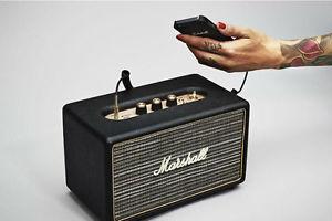 Marshall Acton für 119,99€bei eBay - sehr geiler Bluetooth Lautsprecher