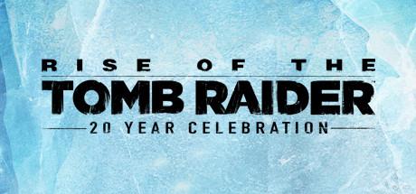 Rise of the Tomb Raider + Season Pass (Steam)