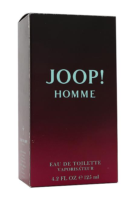 Joop! Homme Eau de Toilette bei Vorkasse