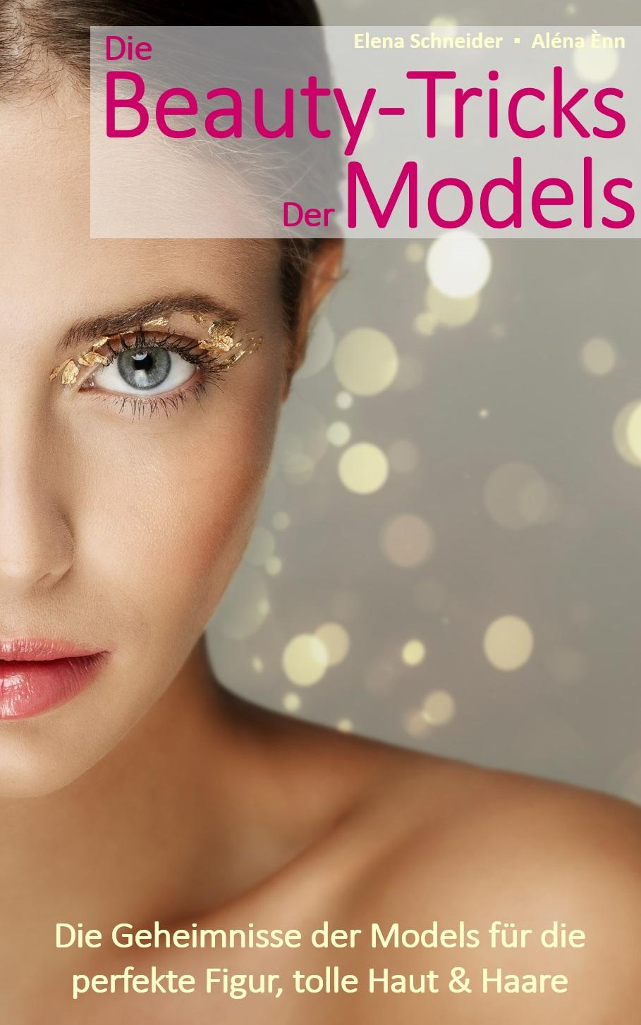 Gratis eBooks: Beautytipps & Tricks (u.a. großer Sammelband)