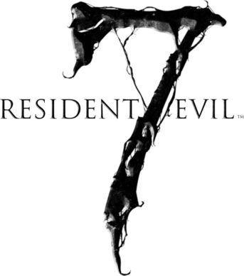 Vorbestellung --> Resident Evil 7 für PS4 & Xbox One = 49,99 € inklusive Versandkosten