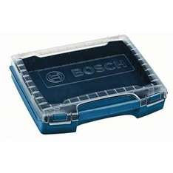 Bosch i-Boxx 72 Professional 7,90€ + 3,95€ VSK [werkzeugstore24]