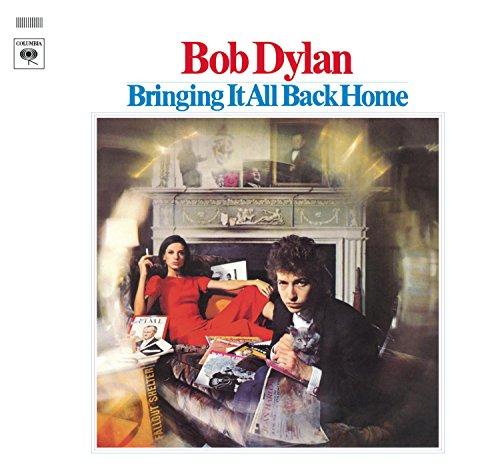Verschiedene Vinyl-Schallplatten reduziert für 9,99 € [Amazon Prime + Saturn]