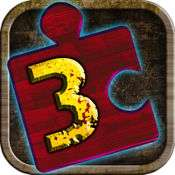 [iOS] Forever Lost: Episode 3 HD - Gratis statt 6,99€