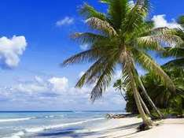 Urlaubsdeal Pauschalreisen unter 160€ Winter