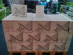 [Lokal Saturn Wuppertal] Xbox One S 500GB