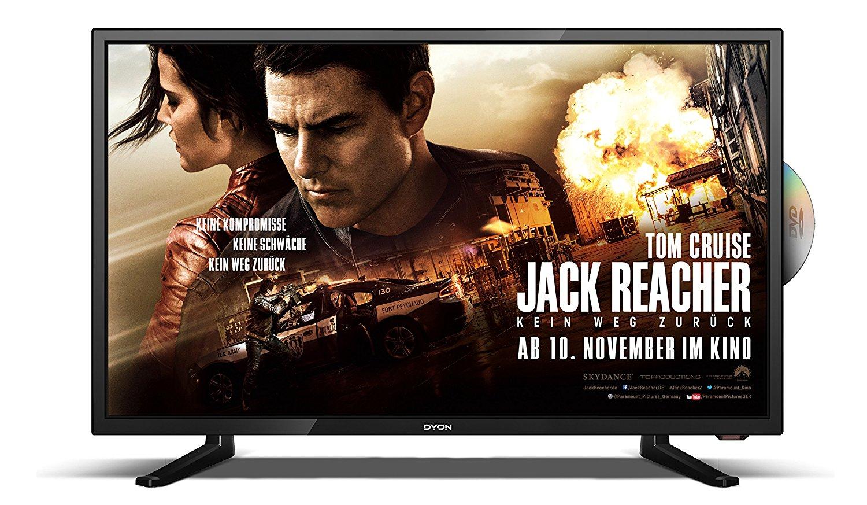 Full HD Fernseher stark reduziert! ab 119€ [Amazon Angebot des Tages]