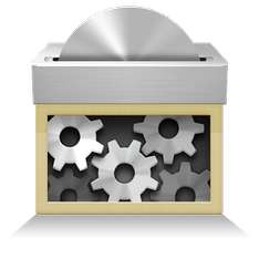 [Android + Root] Busybox Pro 2,09€ statt 4,99€(?)