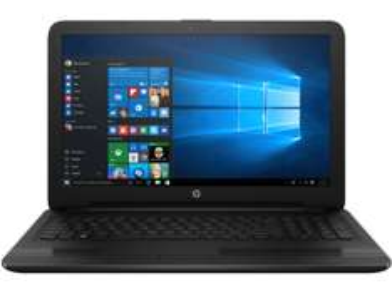 [Saturn] HP 15-ay133ng, Notebook Core i7 Prozessor, 12 GB RAM, 1 TB HDD, AMD Radeon R7 M440 für 609€