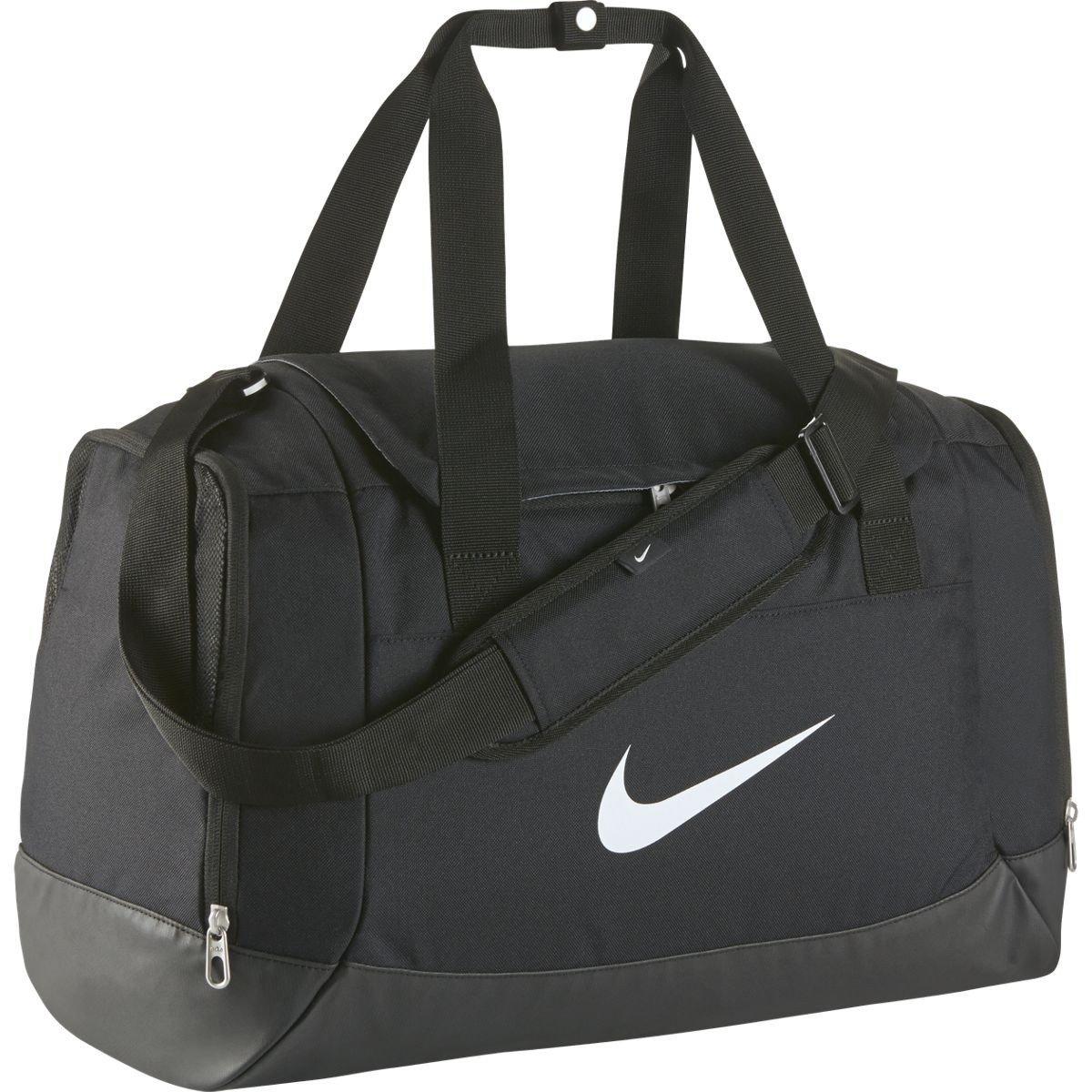 Nike Herren Sporttasche Club Team Swoosh Duffel (43 Liter) für 16,20€ statt 22€ [Amazon Prime]