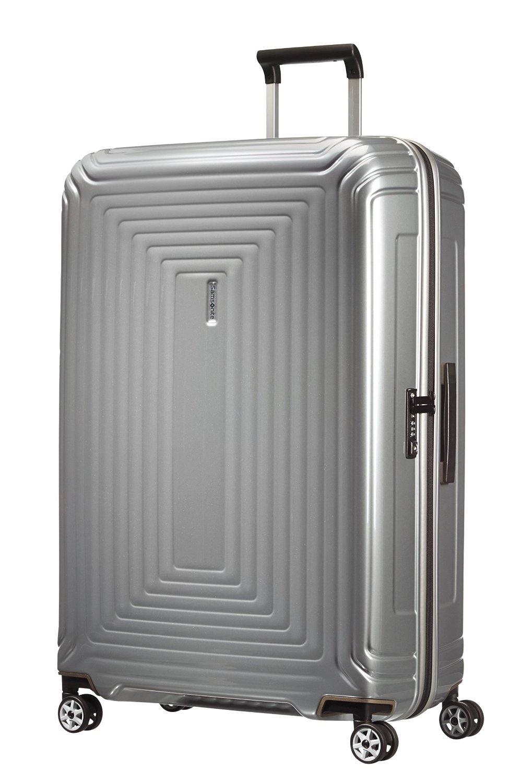 Samsonite - Neopulse Koffer verschiedene Größen ab 149€ statt 226€ [Amazon]