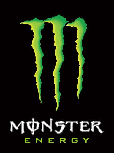 [EDEKA] Monster Energy Drink verschiedene Sorten 0,79€