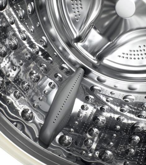 LG Waschtrockner für 449 € inklusive Lieferung - 8 kg waschen, 4 kg trocknen, Inverter Motor mit DirectDrive + Beladungserkennung