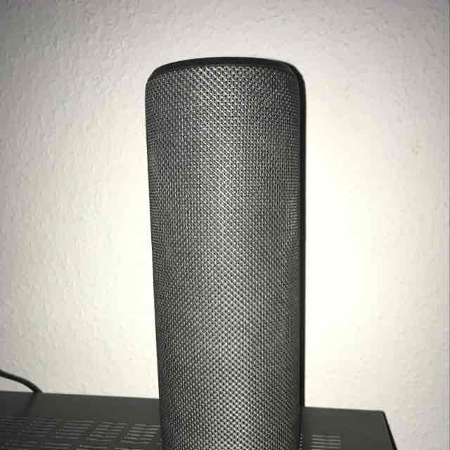 Amazon WHD UE Megaboom