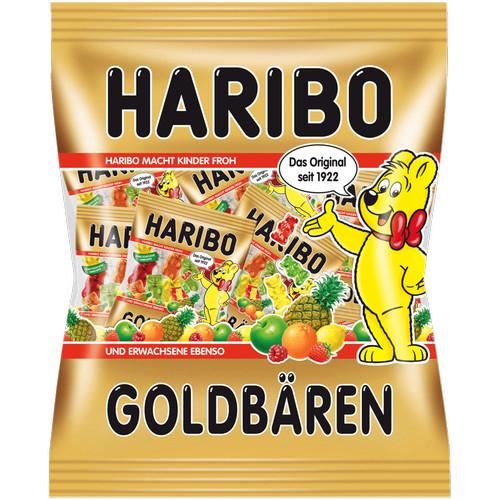 [Edeka Offline] Haribo Goldbären Minis