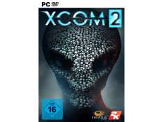 X-Com 2 (Retail) für 14,97€ [Amazon Prime]