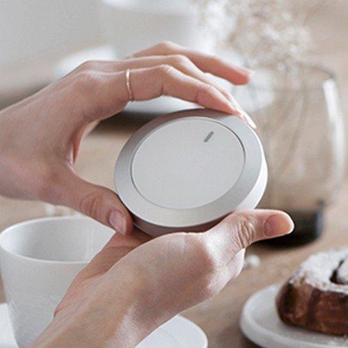 Nuimo - Smart Home Controller bei Amazon