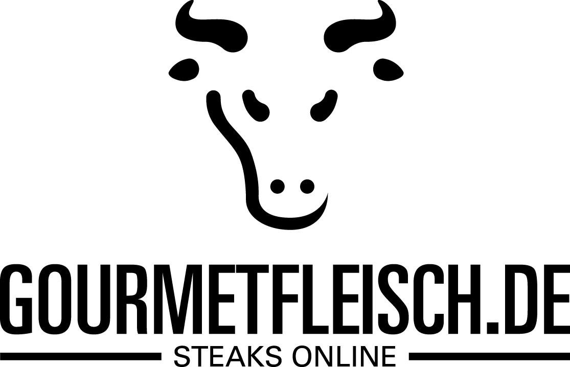 Black Friday bei Gourmetfleisch.de - 15% auf das gesamte Sortiment