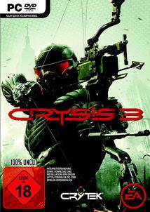 The Saboteur für 1,24€ & Crysis 3 für 2,49€ oder als Deluxe Edition für 3,74€ [Origin]