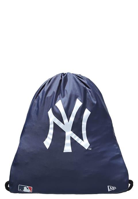 Turnbeutel für Hipster von New Era im NY Yankee Look (Original) von Zalando inkl Versand