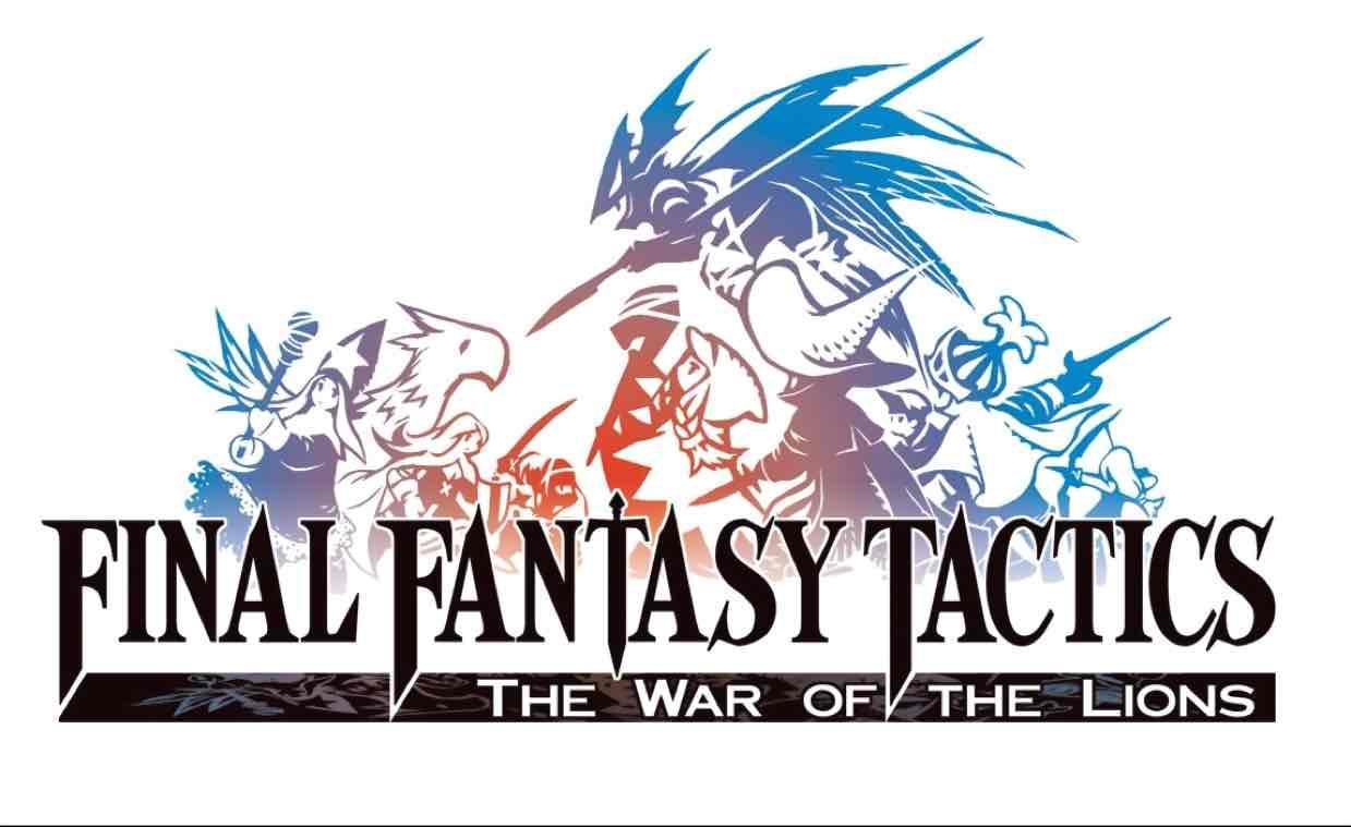 Final Fantasy Tactics - The War Of The Lions [iOS] für iPhone und iPad für 3,99€ statt 13,99€ bzw. 15,99€
