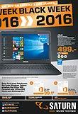 Samsung UE55KS8090 TV + Samsung Galaxy S7 bei Saturn Hannover & Bad Oeynhausen - Online für 1695 bei knicker-wortmann.de