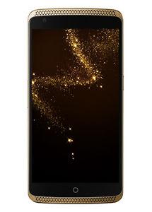 "ZTE Axon Elite gold LTE 5,5"" FHD Octa-Core, 3GB Ram, 32GB Speicher, Android 5.1, Snapdragon 810, Dual Sim für 199,90€ @Cyberport (ebay WOW)"