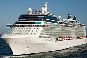 Kreuzfahrt Karibik 11Tage inkl. Flüge, Vorübernachtung, Außenkabine, Bordguthaben, Internetflat, Trinkgeldern und Getränkeflat [go7seas]