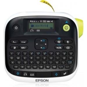 Epson Etikettendrucker LW300L statt 36 zu 12 € @wirsindoffice