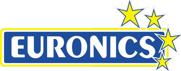Black Friday bei Euronics, z.B. Sony DualShock 4 Controller für 42,99€ bei Abholung, BenQ TH670 ab 479€ oder Samsung UE60KU6079 für 888€ inkl. Lieferung