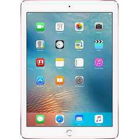 iPad Pro 9,7 32gb Cellular roségold für effektiv 524€ möglich
