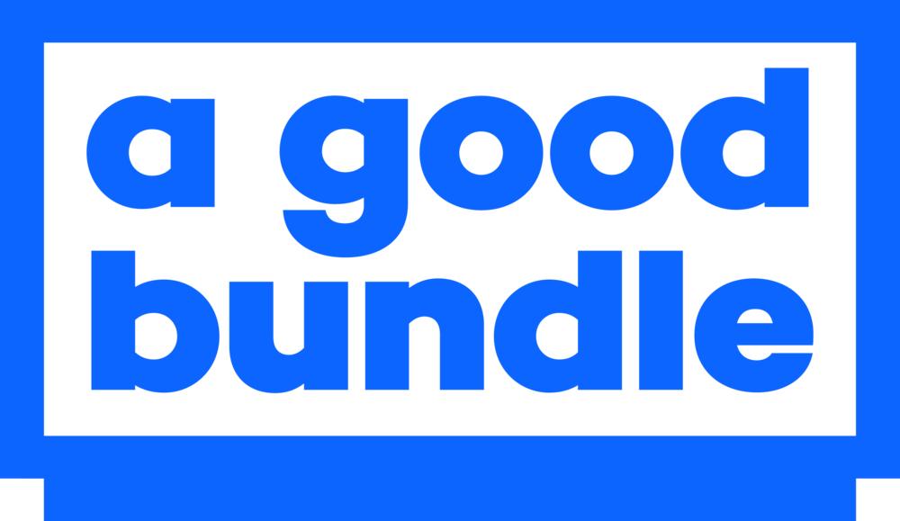 Über 150 PC-Spiele im Good Bundle!! Das größte Indiespielebundle das jemals geschnürt wurde