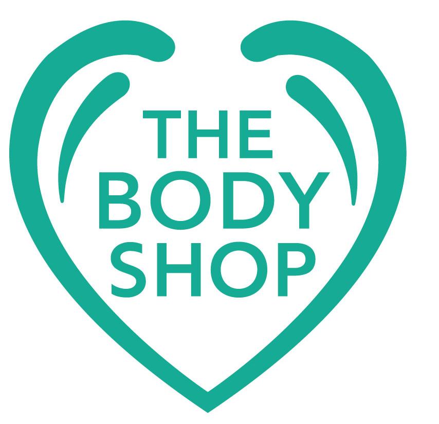 Heute 40% Rabatt auf alles bei The Body Shop @Black Friday