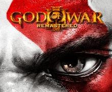 [PSN] [Sammeldeal] z.B. God of War Remastered für 11,99€ bzw. 8,49€ (PS+) *** Skyrim für 29,99€