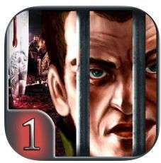 [iOS] Gamebook Adventures 1: Ein Attentäter in Orlandes - gratis statt 1,99€