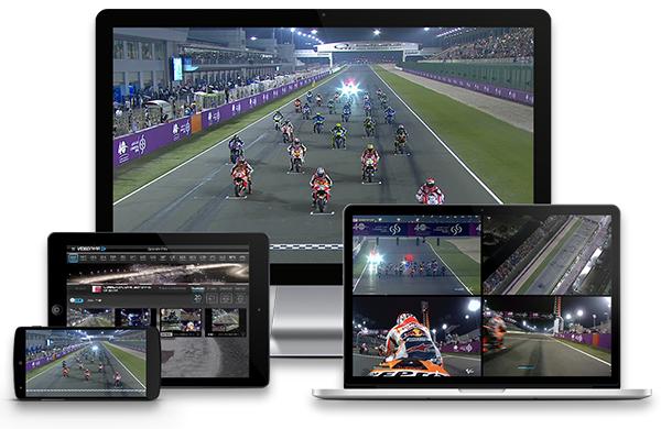 [Black Friday] MotoGP Off Season VideoPass 1 EUR (statt 24,95) | WSBK Off Season VideoPass 1 EUR (statt 4,95)