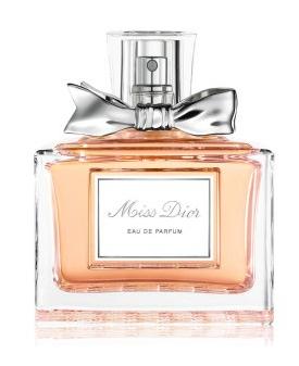 25% Rabatt auf pinke Düfte bei [Flaconi] z.B. Dior - Miss Dior Eau de Parfum 30ml für 46,08€ statt ca. 56€