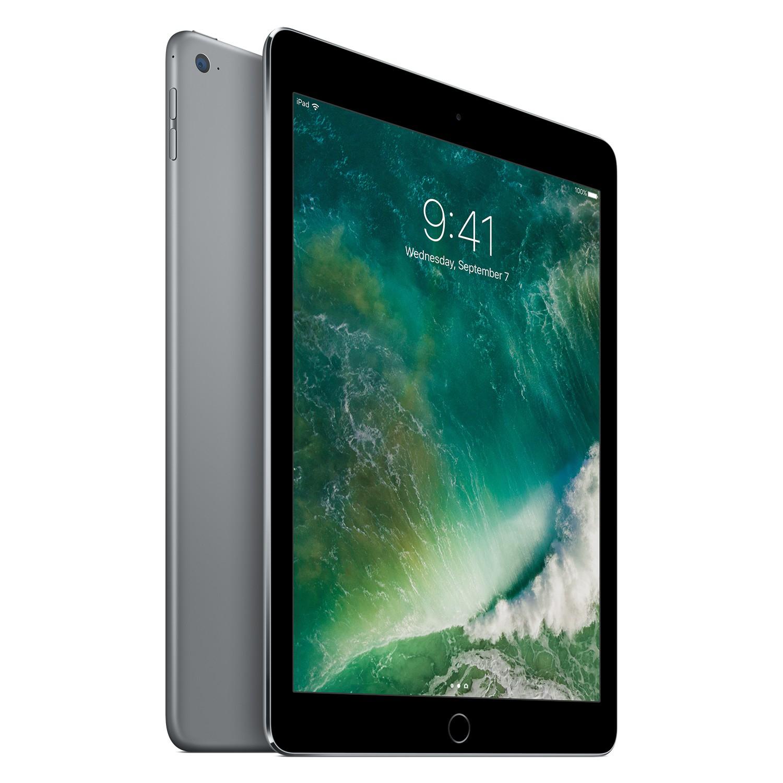 iPad Air 2 64GB WiFi (alle Farben) für 407,99€ bei electronic4you.de