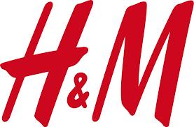 Gratis Versand (sonst 4,95€), MBW 50€ & bis zu 50% auf ausgewählte Oberteile [H&M] #blackfriday