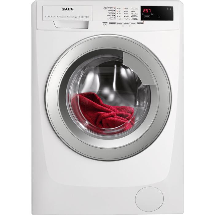 [LOKAL expert] Neueröffnung 53474 Ahrweiler: AEG Waschmaschine L68479VFL, 7kg, A+++, (idealo 499,-) für 299,-