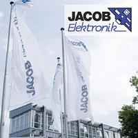 Bis zu 50 € Cashback bei Jacob Elektronik dieses Wochenende:@bf2016