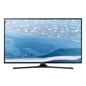 EBAY Samsung UE50KU6079 539 inkl. Versand