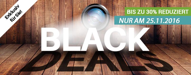 Black Friday Angebote bei Beamer-Discount - Optoma, Epson und Viewsonic Beamer in jeder Preisklasse