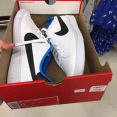 Nike Court Royal / lokal Wolfsburg / Nike Outlet